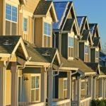 residential window replacement window world winn exteriors