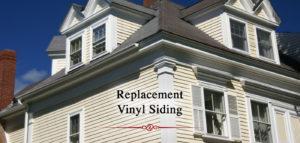 free home siding estimate vinyl fiber cement steel lp